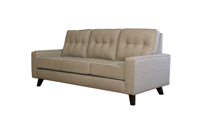"Rubin | 82"" Sofa 