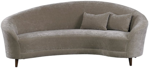 Mr. & Mrs. Howard Sofa