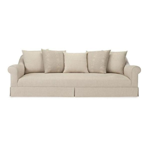 Act Two Sofa