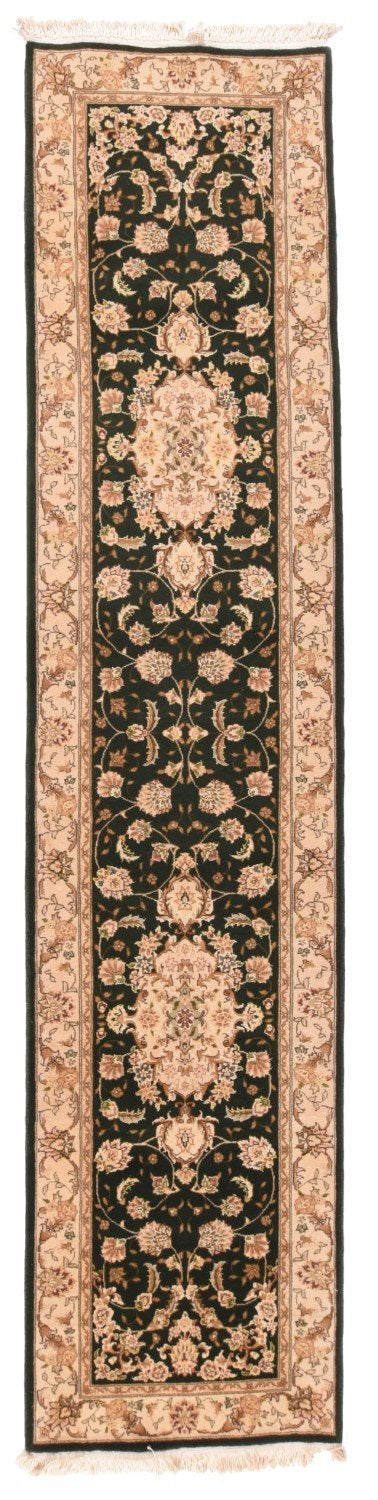 Hand Made Tabriz Rug