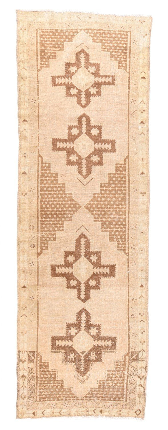 Area Rug 2426 SOLD