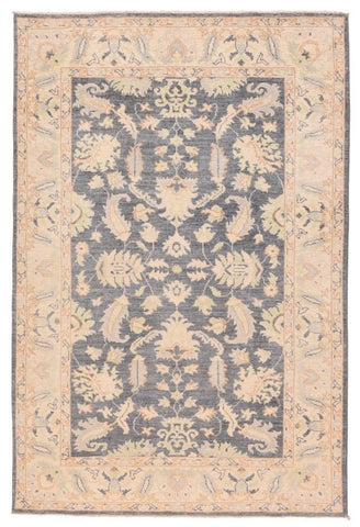 Antique Persian Rug Serab
