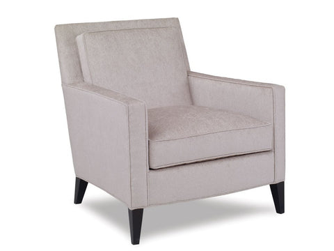 Sherman Wing Chair