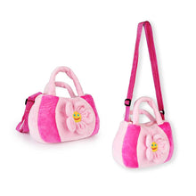 Toddler Purse for Girls First Purse Pretend Set 9 PCS - SainSmart Jr.