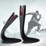 Height Boosting Shoe Insoles - 1 Pair