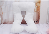 Better Sleep™ - Premium Total Body Support Pillow