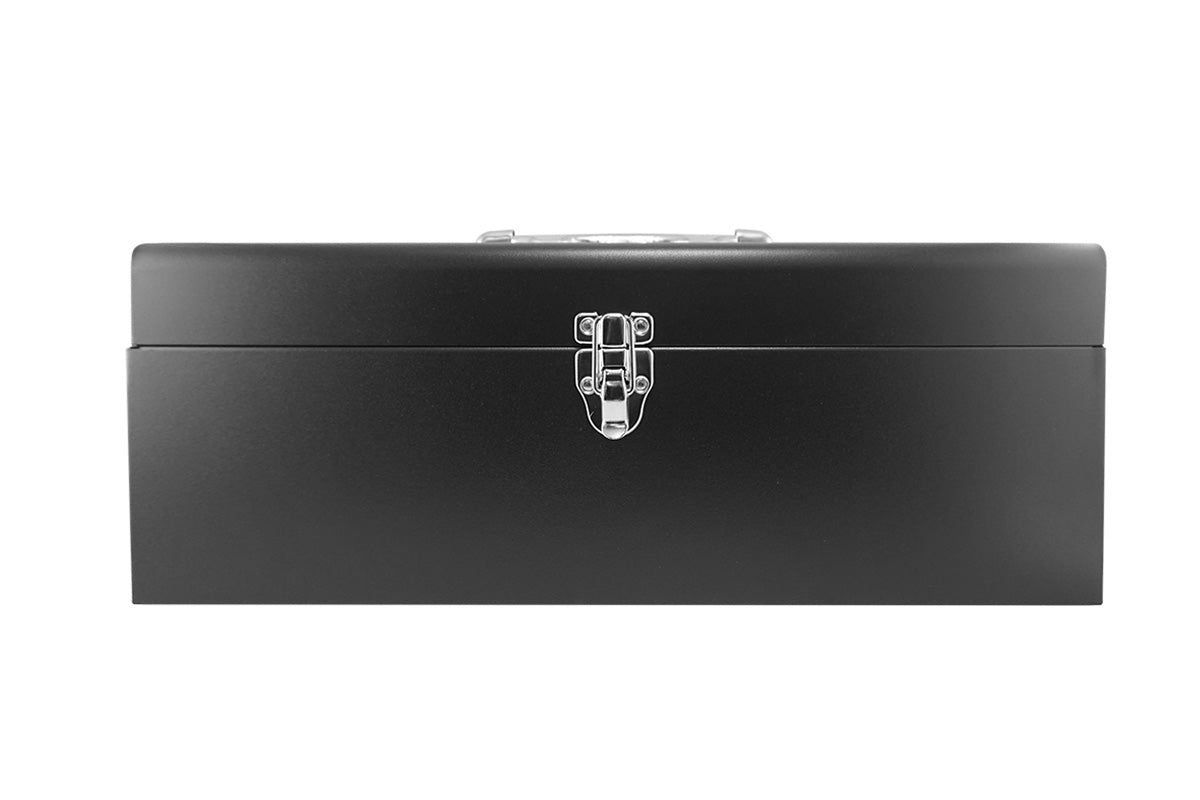 Themac J-40 Carrying Case