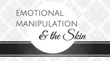 Manipulation and the Skin