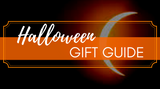 Luxurious yet Economical Halloween and Autumn Gift Guide