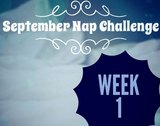 Nap Challenge|Beauty Sleep for your Skin, Soul & Psyche