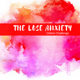 Is Your Anxiety Metaphysical?