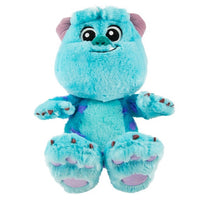 Big Feet Sulley Plush 10""