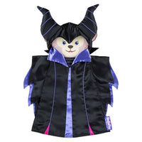 ShellieMay Costume - Maleficent 17""