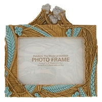 Avatar 5x7 or 4x6 Photo Frame