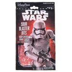 Star Wars Sour Cherry Gummi Candy