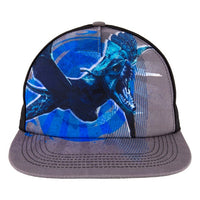 Avatar Banshee Youth Baseball Cap