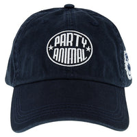 Muppets Party Animal Baseball Cap