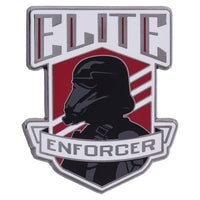 Star Wars Rogue One Elite Enforcer Pin