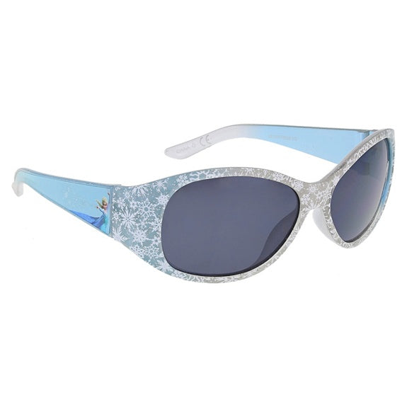 Frozen Elsa Sunglasses - Youth