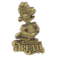Disney Cruise Line Dream Donald Pin