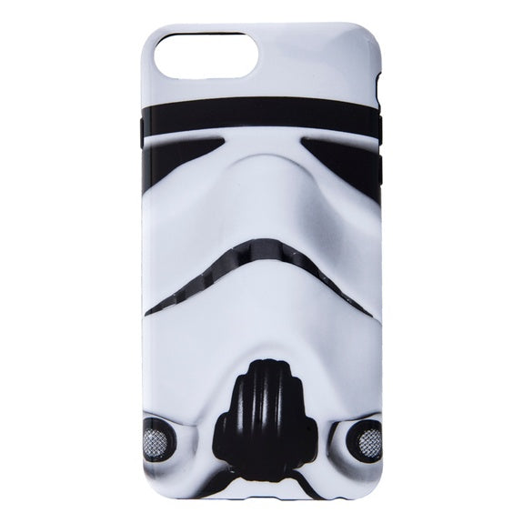 Star Wars Stormtrooper iPhone 7/6 Plus
