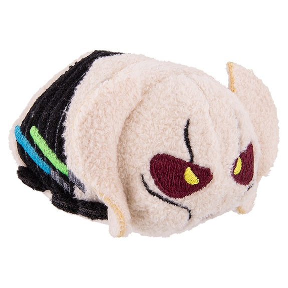 "Star Wars General Grievous ""Tsum Tsum"""