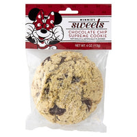 Minnie's Sweets Chocolate Chip Cookie