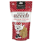 Minnie's Sweets Graham Cookies 7 oz
