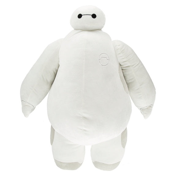 Baymax Plush 25""