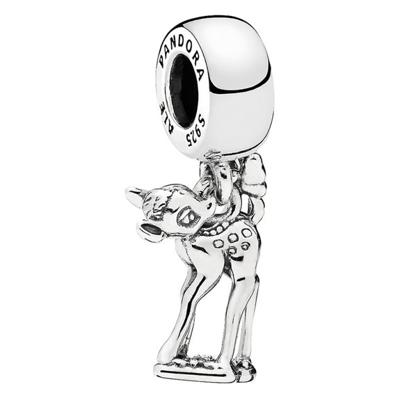 Bambi Dangle Charm PANDORA Jewelry