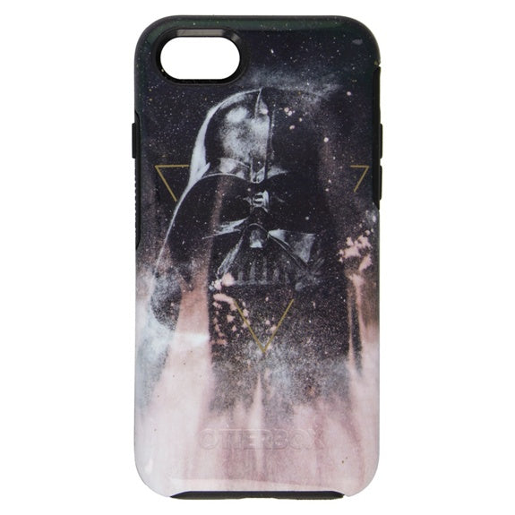 Star Wars Vader iPhone 7/6 by OtterBox