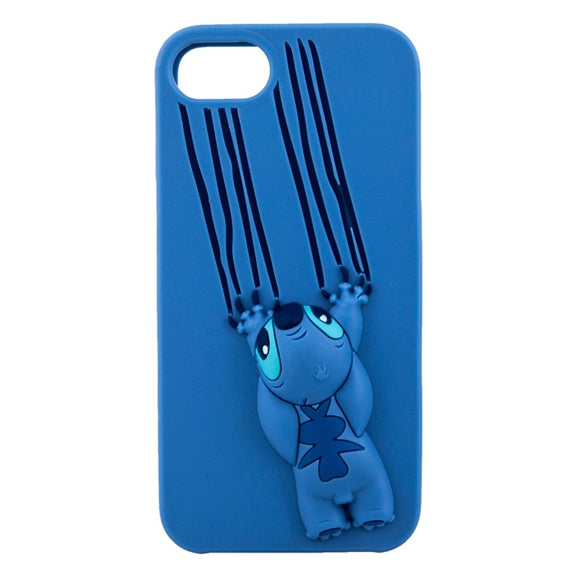 Stitch iPhone 8/7 Case
