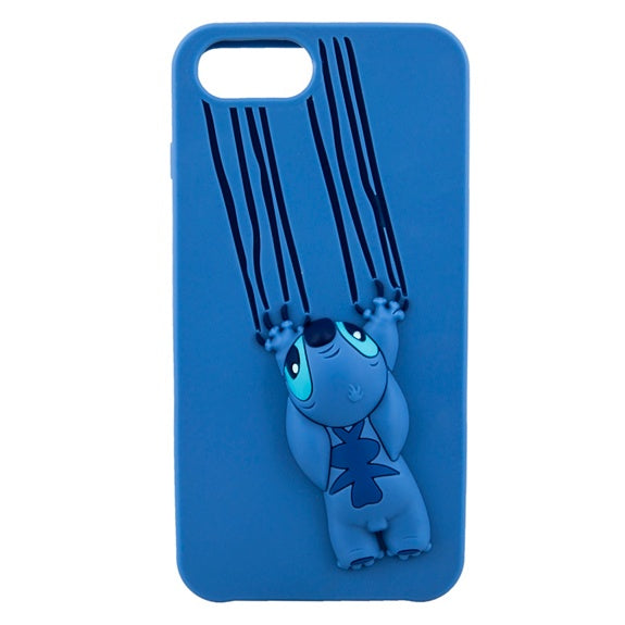 Stitch iPhone 8/7 Plus Case