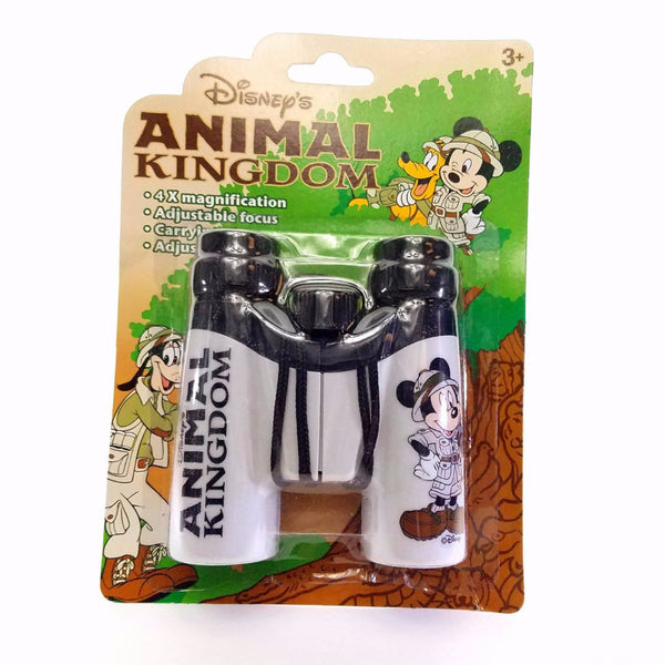 Disney's Animal Kingdom Child's Binoculars