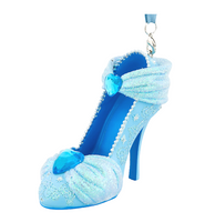Disney's Cinderella Shoe Ornament