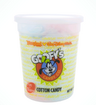 Disney Parks Goofy Cotton Candy