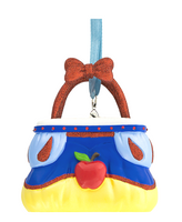 Disney's Snow White Handbag Ornament