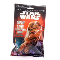 Disney Parks Star Wars Gummies