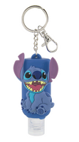 Disney Stitch Hand Sanitizer