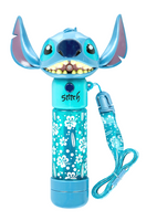 Disney Parks Stitch Water Sprayer