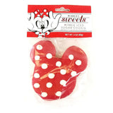 Disney Parks Minnie's Sweets Sugar Cookie