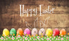 Beautiful Easter Decorating Ideas 2019