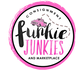 Funkie Junkies Marketplace