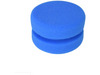 Dixie Belle Blue Gator Hide Sponge - Funkie Junkies Marketplace