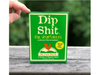 Dip Shit for Vegetables - Funkie Junkies Marketplace