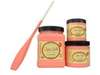 Dixie Belle Chalk Paint Flamingo- FREE BRUSH!
