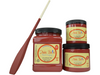 Dixie Belle Chalk Paint Rustic Red- FREE BRUSH!