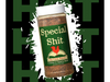 Special Sh*t All Purpose Seasoning - Funkie Junkies Marketplace