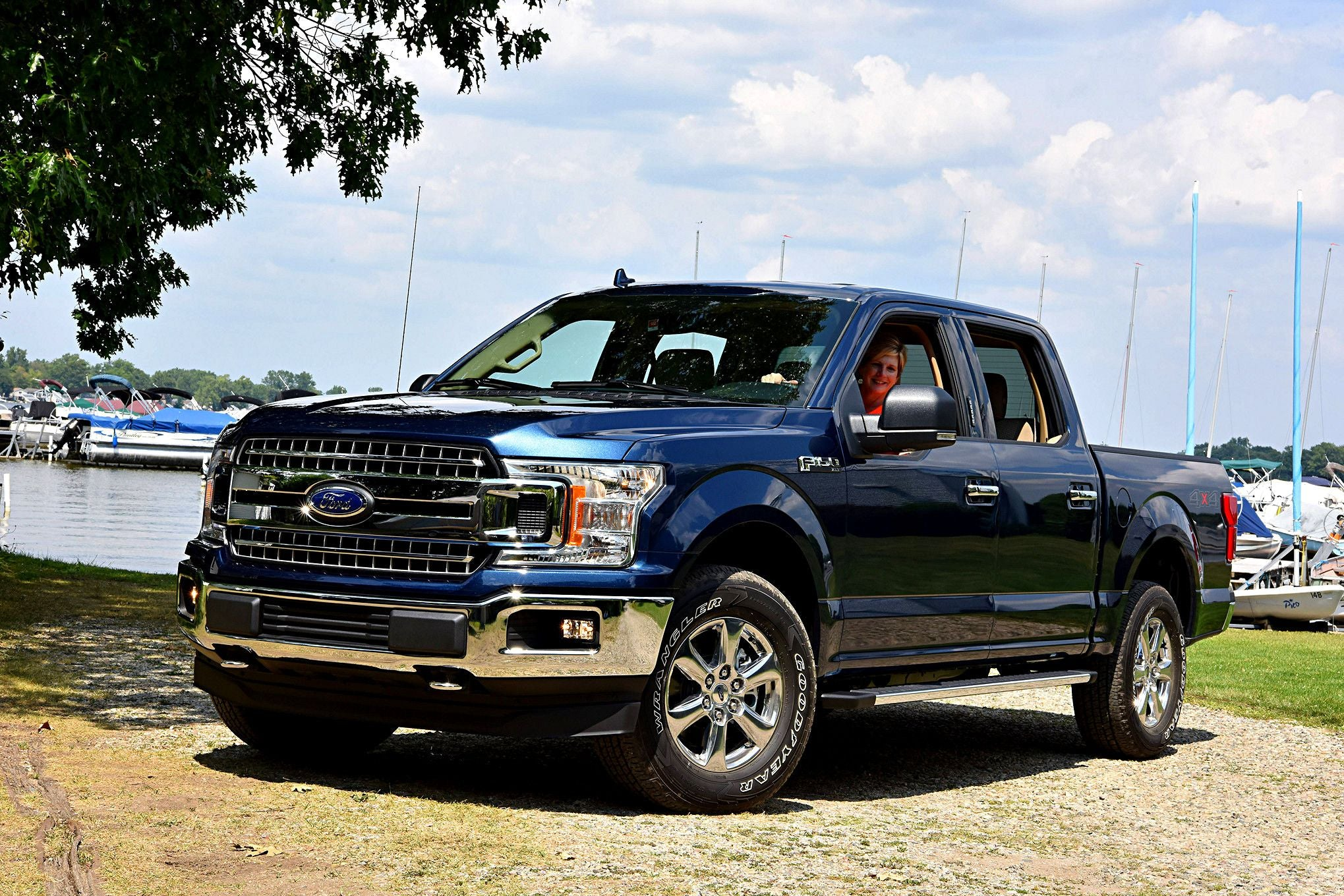 ford s over safety f april a problem automaker truck recall recalls rollaway friday issued the dangerous pickup trucks recalled