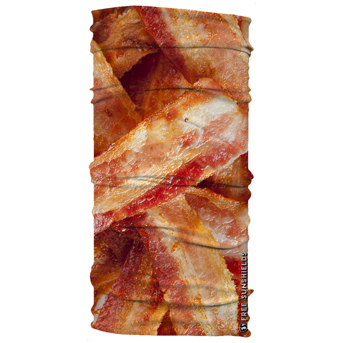 Bacon Me Crazy